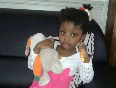 Gers. une fillette de 2 ans retrouvée morte