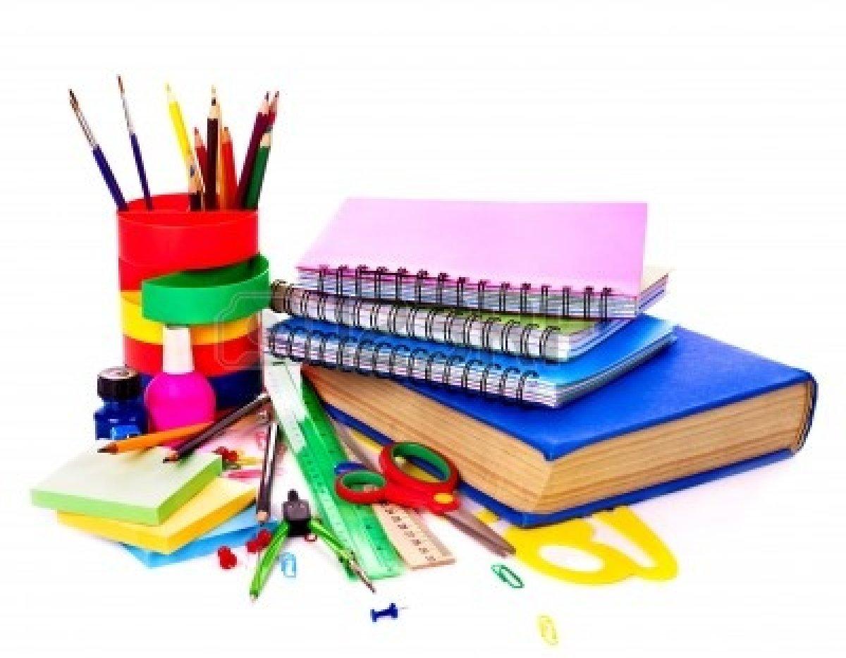 Carrefour auch transforme les cahiers usag s en - Destockage fourniture de bureau ...