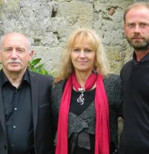 trio vocal fourcès 18.06.2016_2.jpg