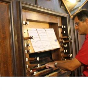 condom orgue.JPG