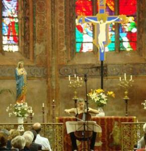 violoncelle et orgue.JPG