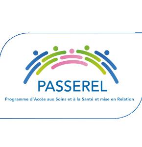 Logo-PASSEREL-Rose-dans-cartouche (1).png