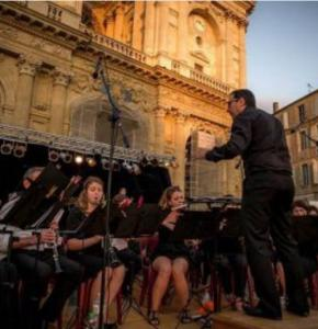 ensemble orchestral auch.JPG