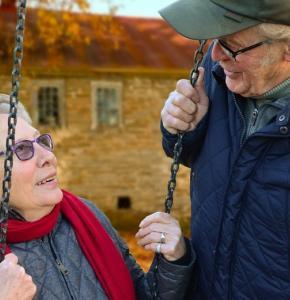old-people-616718_960_720.jpg