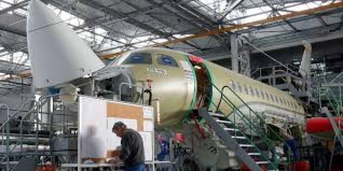 Aerogers premier forum de l industrie a ronautique gersoise auch le 06 octobre le journal - Chambre de commerce auch ...