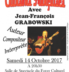 concert grabowski.png