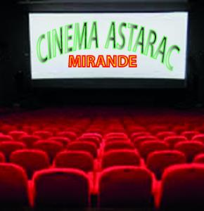 001cinema mirande .jpg