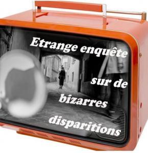 afficheaveclogo (2).jpg