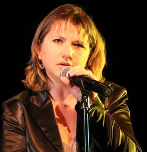 photo 2 marie Floirac.jpg