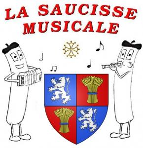 La Saucisse Musicale.jpg