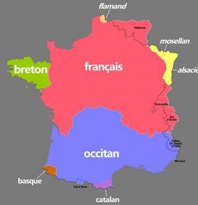 Les langues indigènes de France.jpg