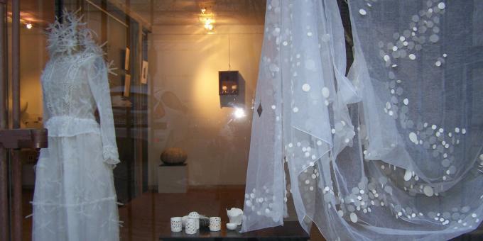 isa fouillet et galerie nou'arts 006.JPG