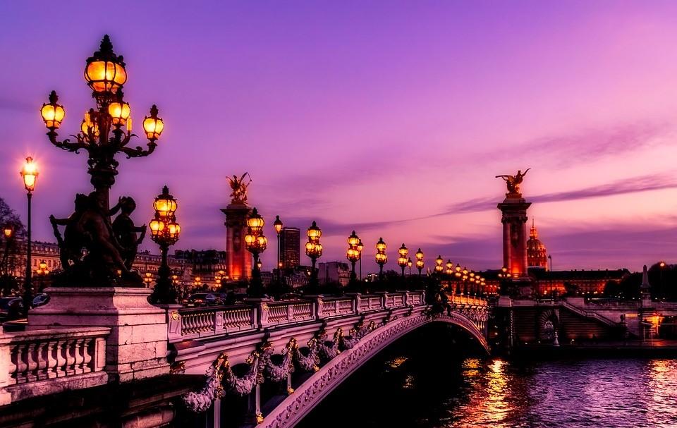 Vacances - Jours fériés : les meilleures dates pour faire le pont en 2018