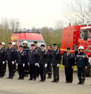 Pompiers2.jpg