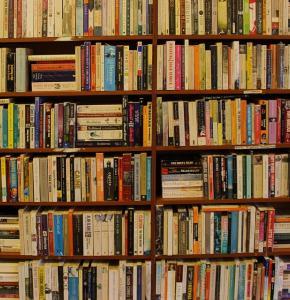 books-2007660_960_720.jpg