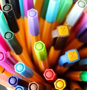 pens-1129434_960_720.jpg
