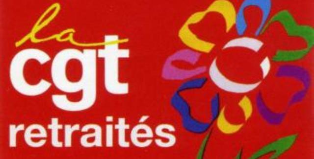 Macron s'explique sur la CSG — Retraités