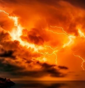 sunset-2530165_960_720.jpg