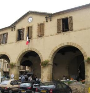 Mairie Mielan.jpg