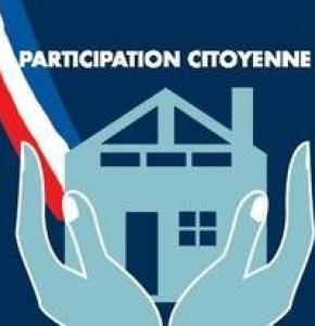 Participation-citoyenne-devenir-acteur-de-sa-securite.jpg