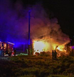 incendie Forcets 21042018 1.jpg