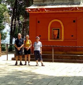 Gers Himalaya Nepal 2018.jpg