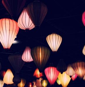 lamps-998173_960_720.jpg