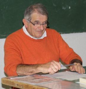 Henri Dupont, président.JPG