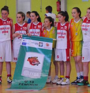 basketCOMITE-finaleU13-F-2014-eauze (15) - Copie.JPG
