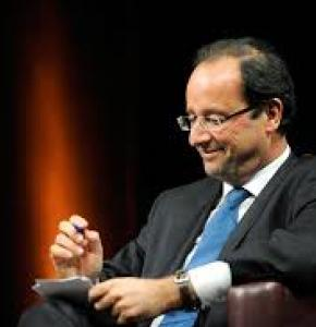 françois hollande 2.jpg