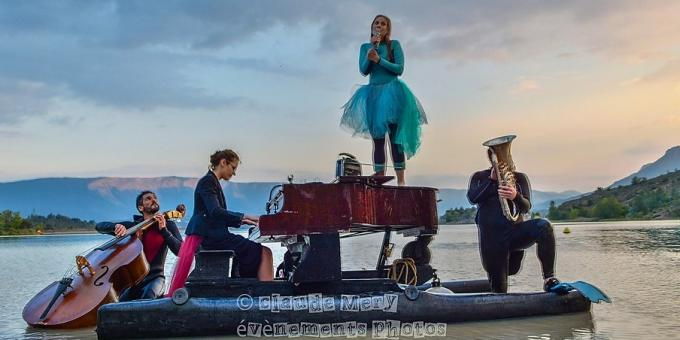 pianO du lac 2018 trio zou-wouters.jpg