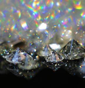 diamonds-1216849_960_720.jpg