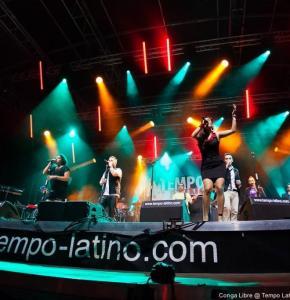 15Tempo Latino -SeverineCadillac.jpg