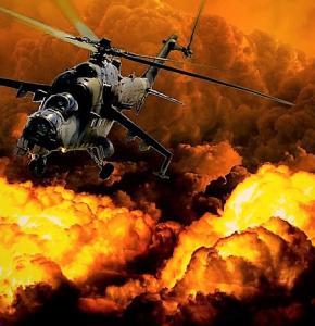 war-3078482_960_720.jpg