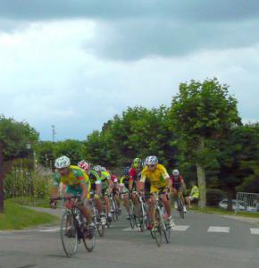 2018 course cycliste.jpg