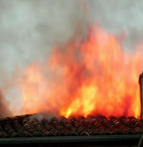 Incendie 2.jpg