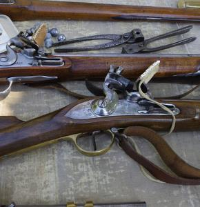 armes collection.JPG