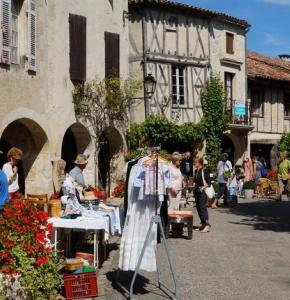 fources brocante.jpg