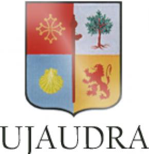 PUJAUDRAN.png