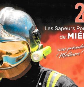 Pompiers Mielan Calendrier 2019 (1).jpg