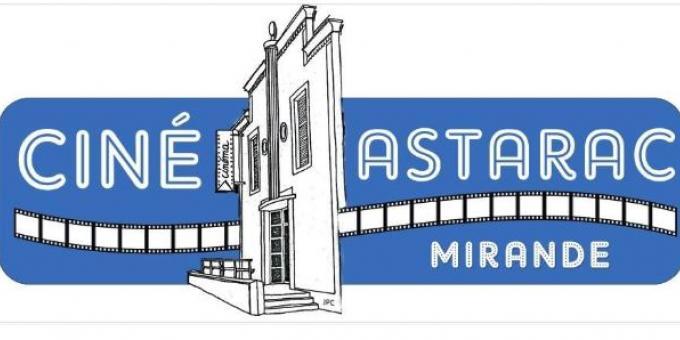 5a551ae0399 Une pause musique et cinéma au cinema de l Astarac. - Le journal du Gers