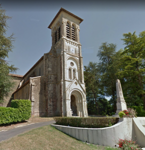 Eglise Estang.PNG