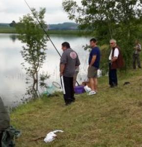pêche jegun.jpg