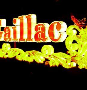 GAILLAC.jpg