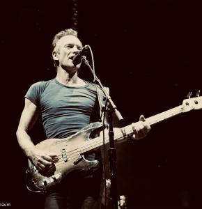 sting-mysongs_photocredit-martin_kierszenbaum.jpg