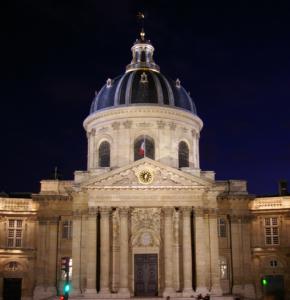 Académie Française Paris.PNG