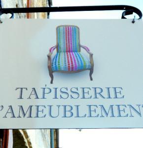 tapis1.jpg