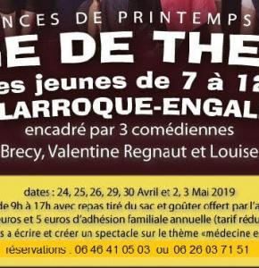 2019 04 theatre jeunes2.jpg