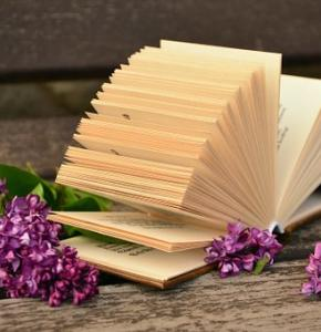 marque pages lilas.jpg