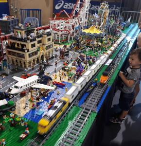 Lego Aubiet 3-min.jpg